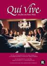Qui Vive poster