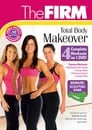 The Firm: Total Body Makeover - Total Body Time Crush