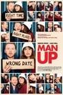 1-Man Up