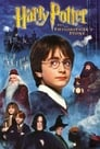 4-Harry Potter and the Philosopher's Stone