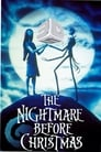 15-The Nightmare Before Christmas