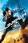 2-Jumper