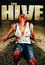 The Hive ( Hindi )