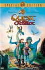 4-Quest for Camelot