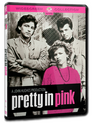 4-Pretty in Pink