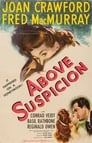 1-Above Suspicion