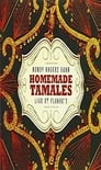 Randy Rogers Band Homemade Tamales - Live at Floore's