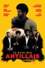 Le Gang des Antillais poster