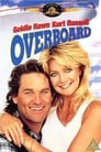 8-Overboard