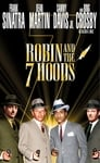 3-Robin and the 7 Hoods