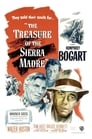 4-The Treasure of the Sierra Madre