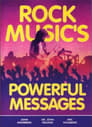Rock Music's Powerful Messages