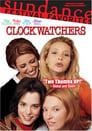 2-Clockwatchers