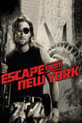 10-Escape from New York