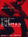 4-The Gunman