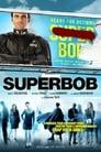 2-SuperBob