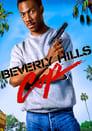1-Beverly Hills Cop