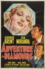 Watch Adventure in Diamonds Full Movie Online HD Streaming