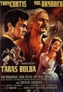 1-Taras Bulba