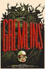 11-Gremlins