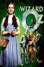 The Wizard of Oz 75th Anniversary Eddition