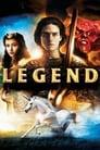 3-Legend