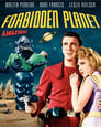 10-Forbidden Planet