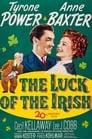 0-The Luck of the Irish
