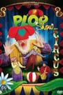 Kabouter Plop Show - Het Circus