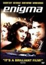 3-Enigma