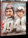 11-1941