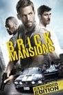 11-Brick Mansions