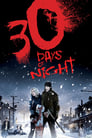 1-30 Days of Night