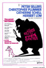 2-The Return of the Pink Panther