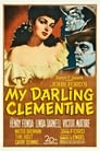 2-My Darling Clementine