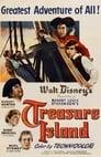 2-Treasure Island