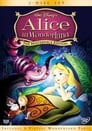 16-Alice in Wonderland