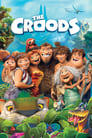 1-The Croods