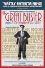 The Great Buster: A Celebration poster