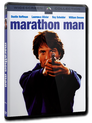 5-Marathon Man