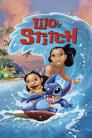 3-Lilo & Stitch