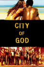 2-City of God