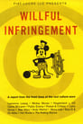 Willful Infringement