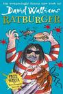 Ratburger poster