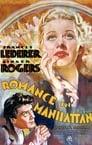 0-Romance in Manhattan