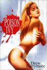 6-Poison Ivy