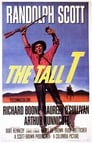 1-The Tall T