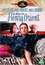 1-The World of Henry Orient
