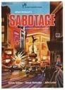 0-Sabotage