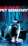 7-Pet Sematary